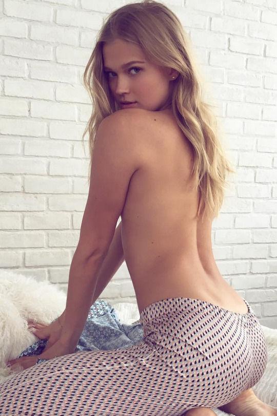 hot pijamas