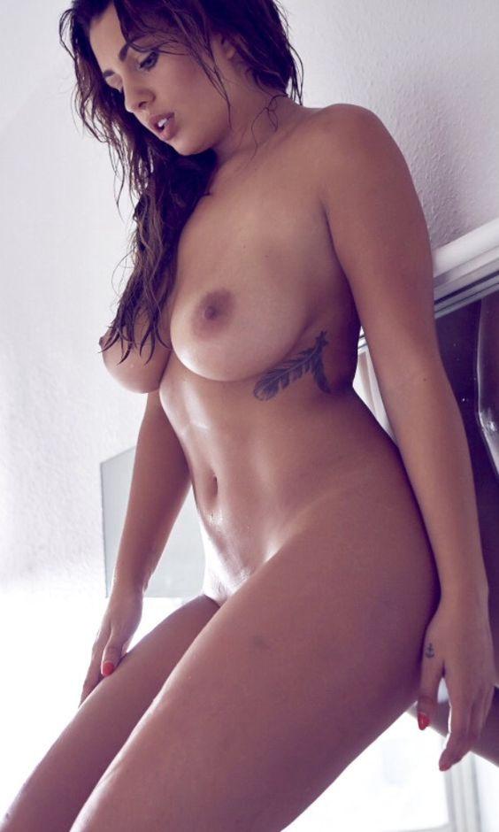 erotic…