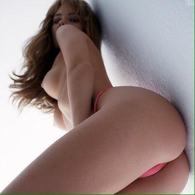 Great angle..