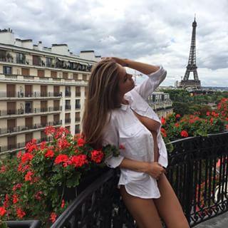 Hot pic…