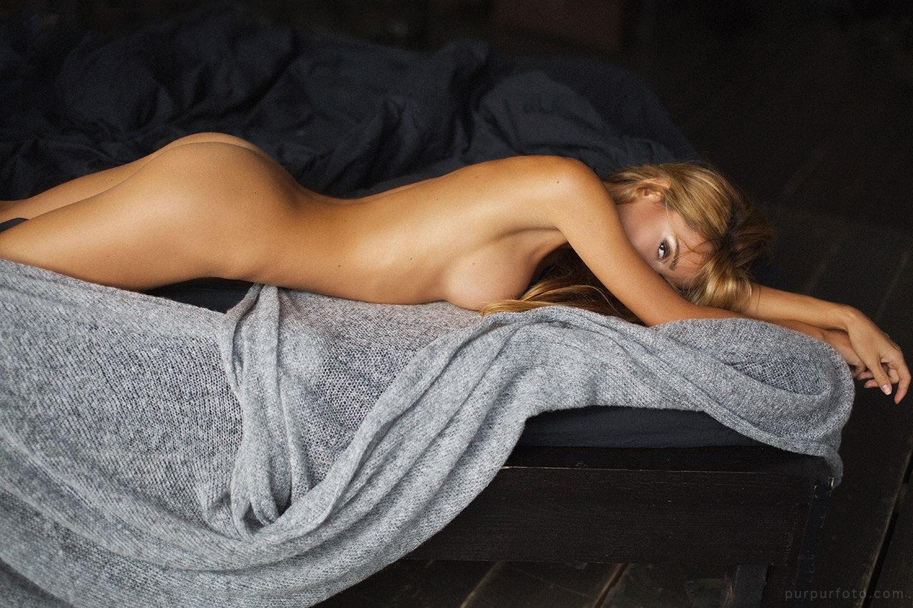 Nice beautiful curves..