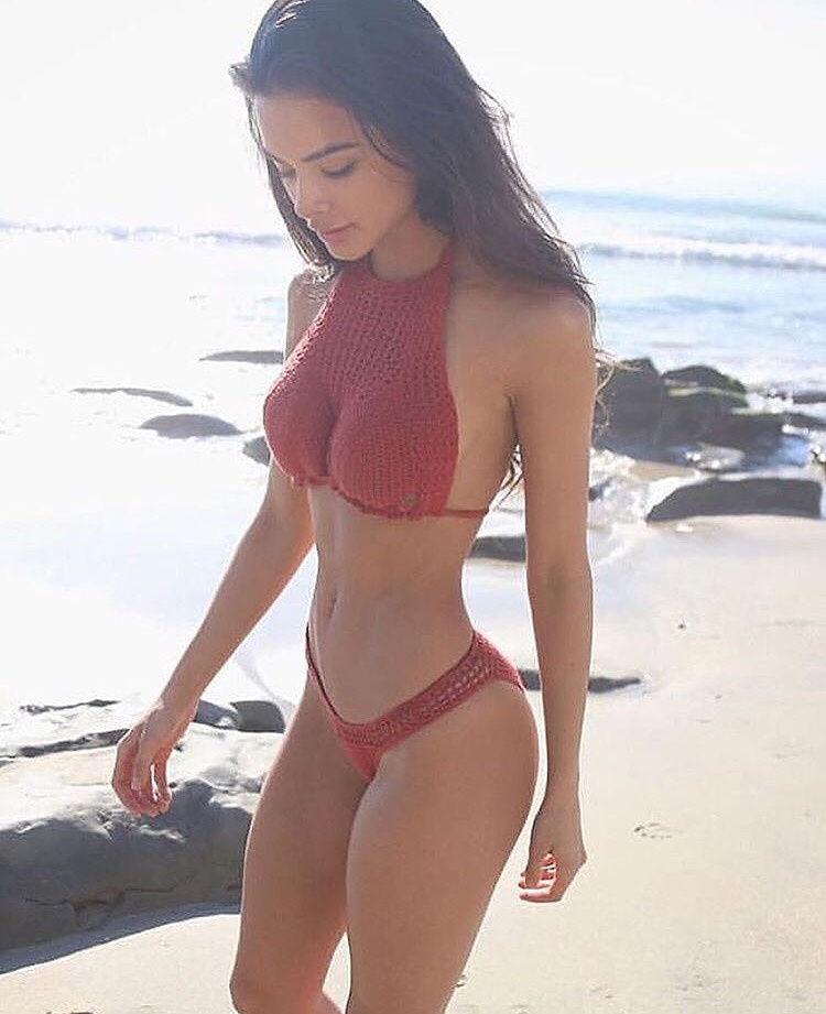 Sweet curves..