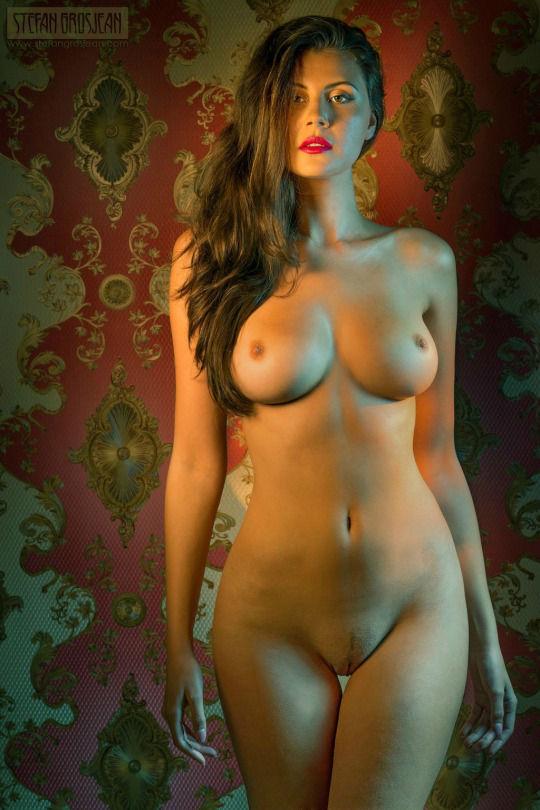 Redheads pretty nude women peep show sex