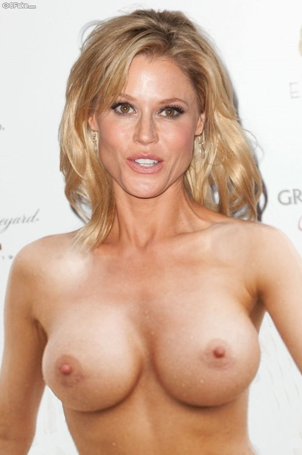 julie-bowen-naked-photos