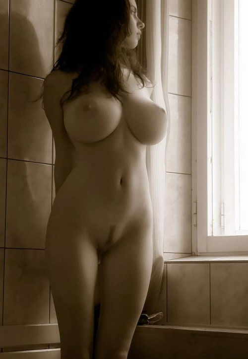 Awesome curves..