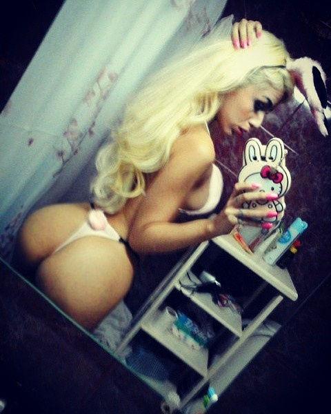 follow me on instagram: @btfulgrls