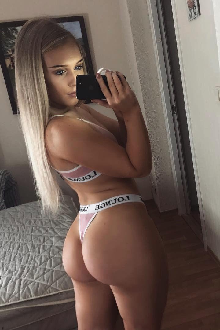 slutolicious selfie… ;-D