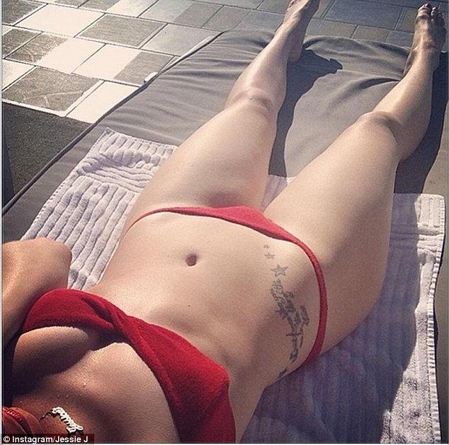 Brazil Creampie Porn Lady