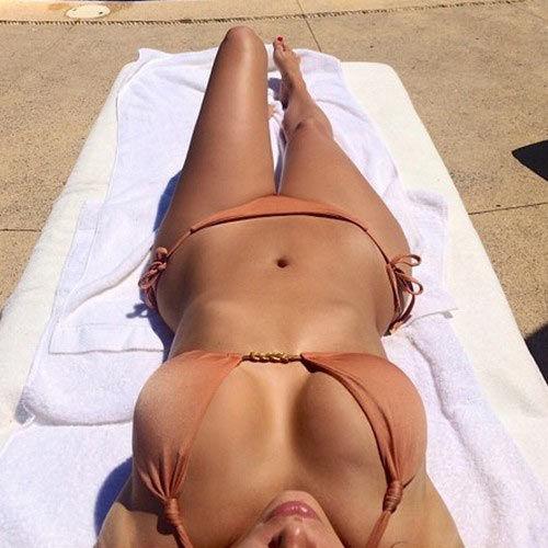 Brazil Pussy Porn Lady