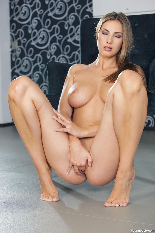 Elizabeth berkley nude sex clip