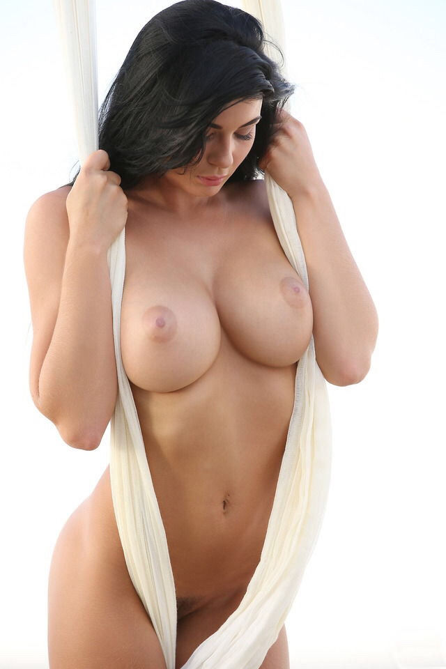 Perfectly shaped jugs..