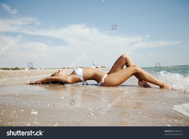 Spain Ebony Porn Lady