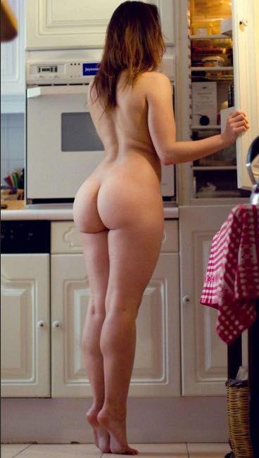 Beautifully shaped babe..