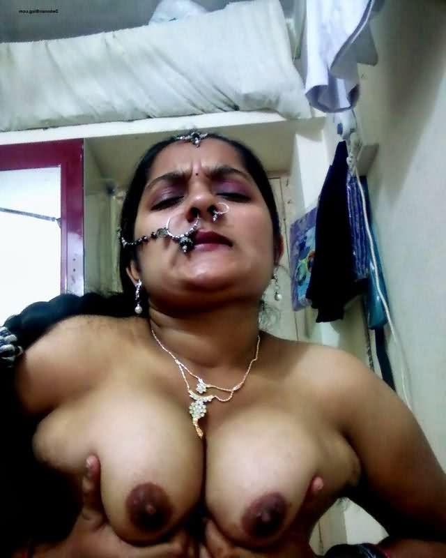 Indian Aunty Bhabhi Girls Naked Pics •