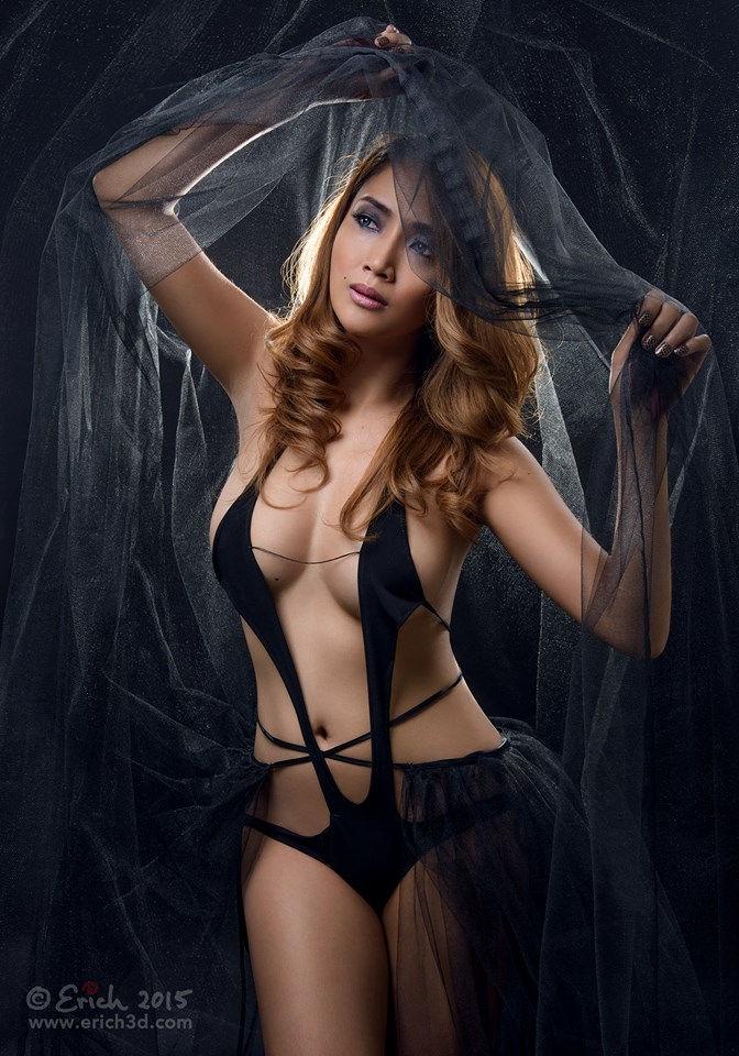 Sexy image..😜