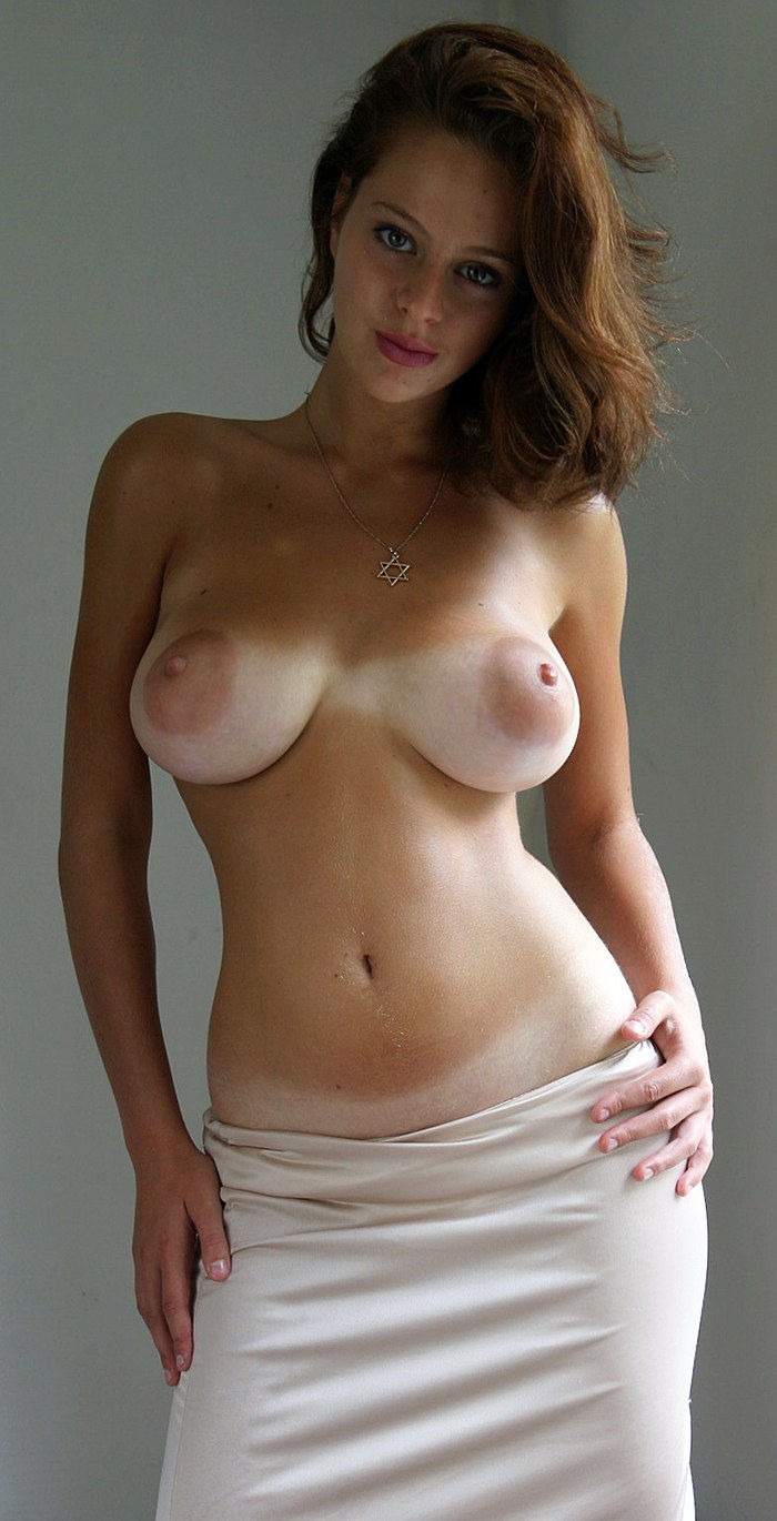 sexy-body-and-nice-big-boobs