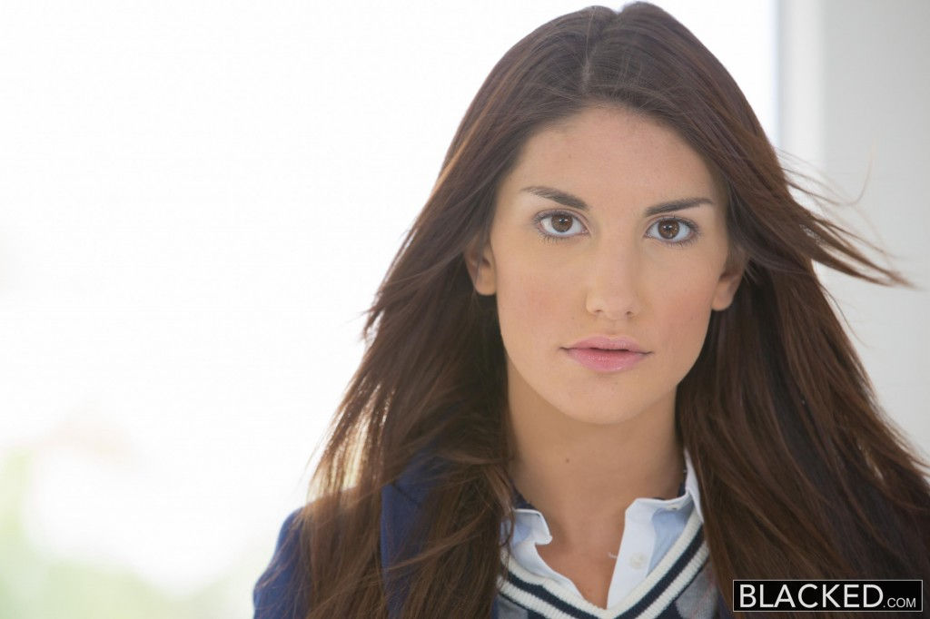 Name: August Ames, Profession: Adult Movie Starlet