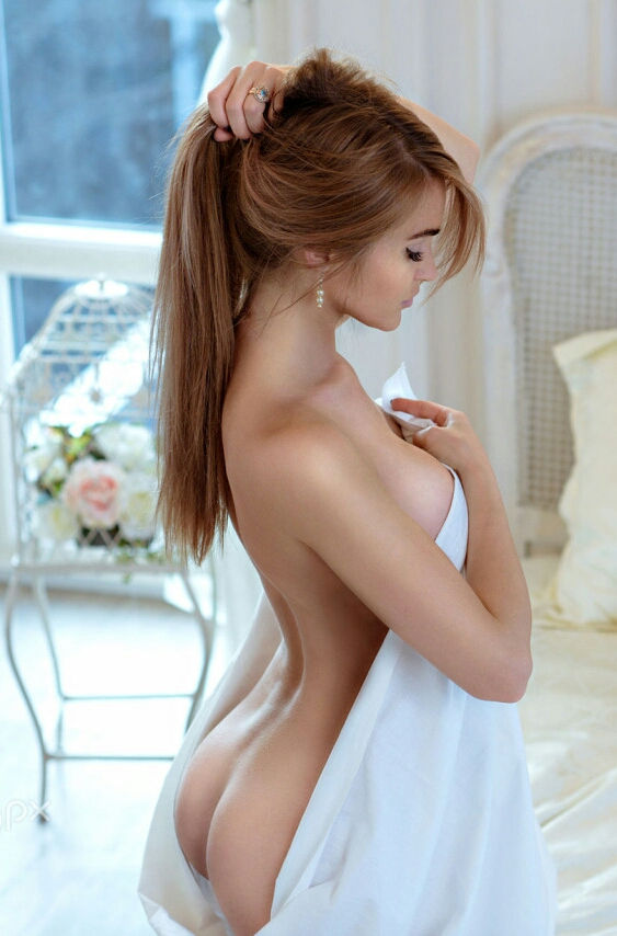 Sultry…