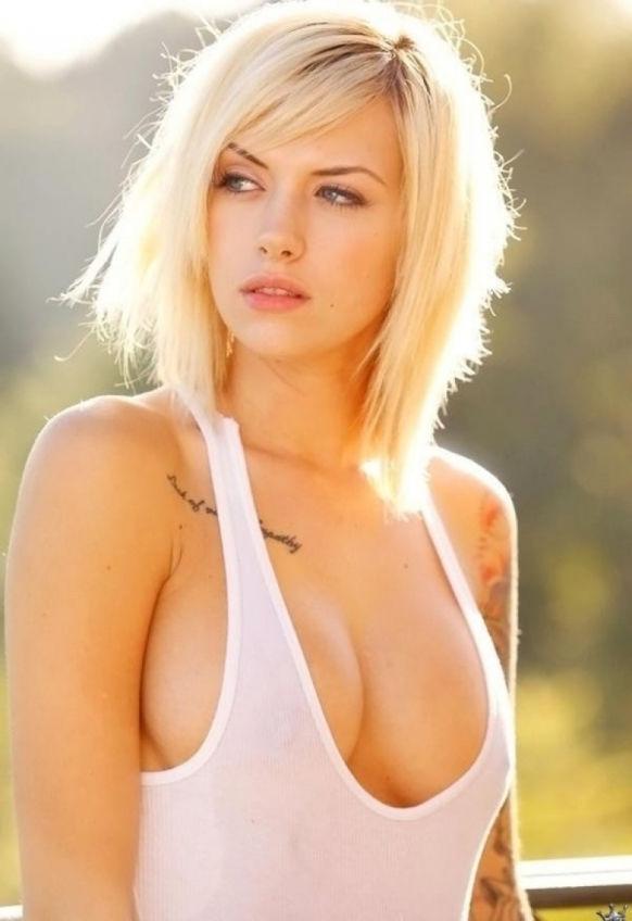 Emma Mae – Name: Emma Mae, Profession: Porn Star, Ethnicity: Caucasian, Nationality: Unite ...