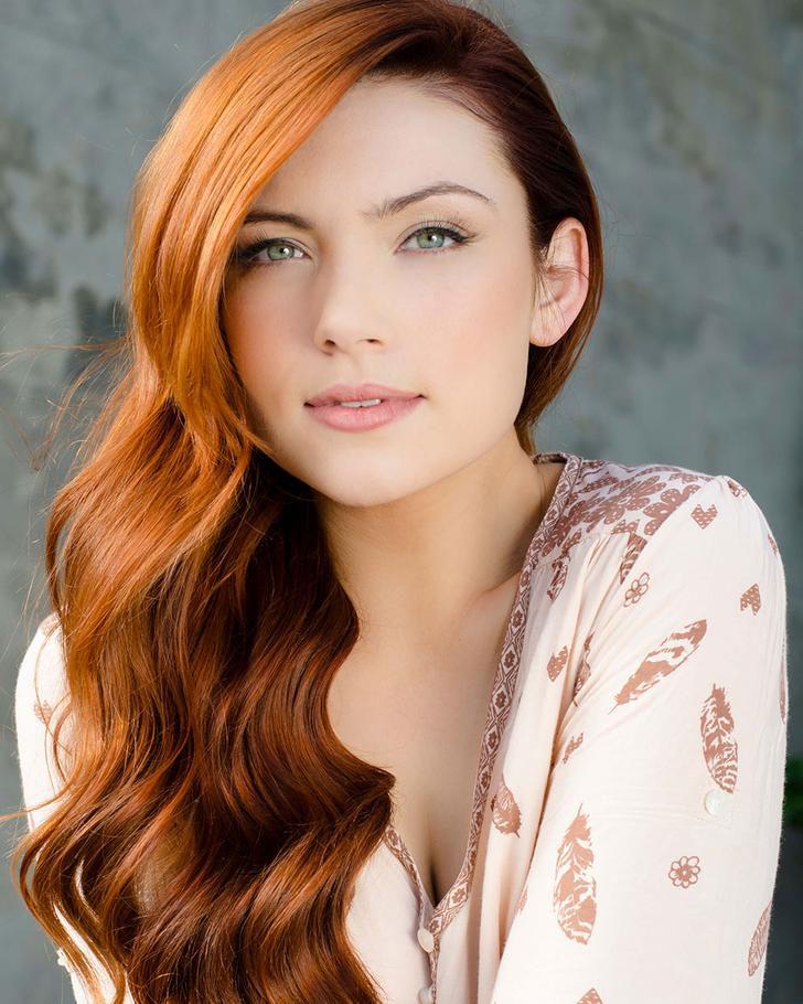 Erin Clare