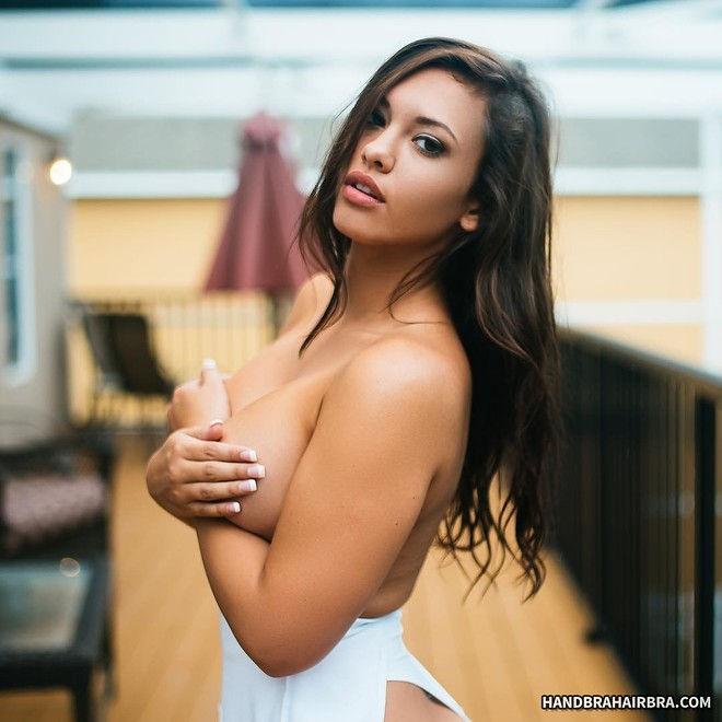 Name: Amber Fields, Profession: Glamour Model, Ethnicity: Caucasian, Nationality: United States, ...