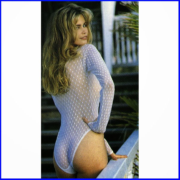 Name: Claudia Schiffer, Profession: Supermodel, Ethnicity: Caucasian, Nationality: German, Place ...