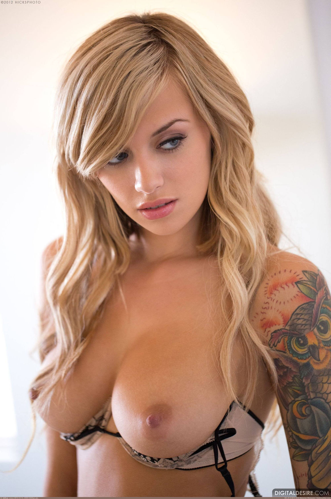 Name: Emma Mae, Profession: Porn Star, Ethnicity: Caucasian, Nationality: United States, Place o ...