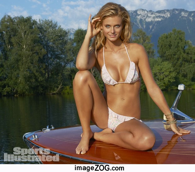 Name: Kate Bock, Profession: Supermodel, Ethnicity: Caucasian, Nationality: Canada, Place of Bir ...