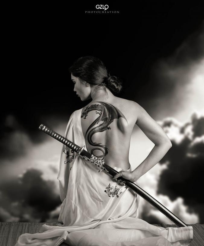 Name: Malena Fendi, Profession: Adult Model, Ethnicity: Asian, Nationality: Ukraine, Place of Bi ...