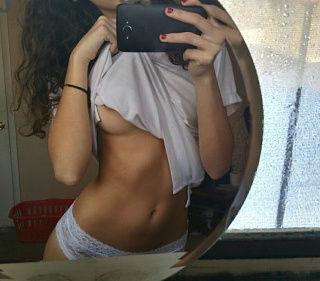 Sexy snap..👌