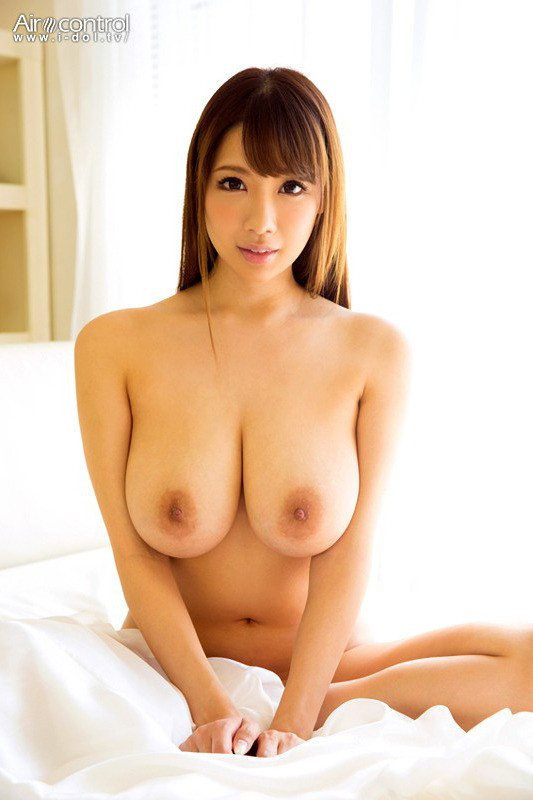 ASIANS 03 – multiporn