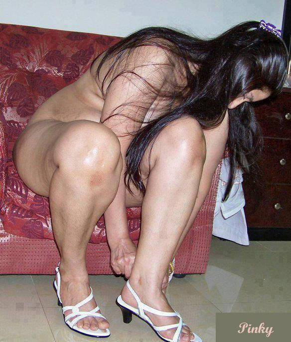 Dear lovely friends if you are want to meet with Bangalore escorts girl in your personal place a ...