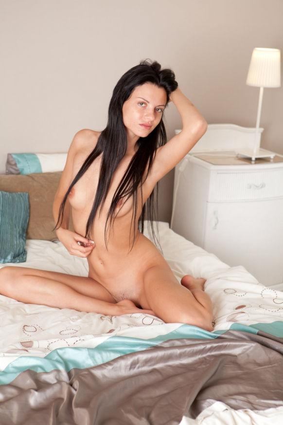 Monika Benz – Name: Monika Benz, Profession: Porn Star, Ethnicity: Caucasian, Nationality: ...