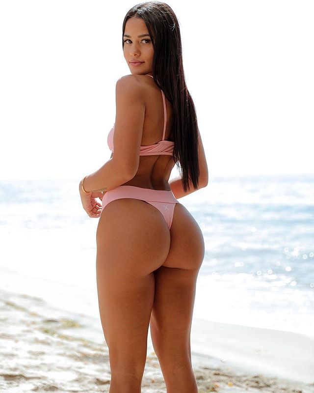 Name: Katya Elise Henry, Profession: Sportswoman, Ethnicity: Latina, Nationality: United States, ...