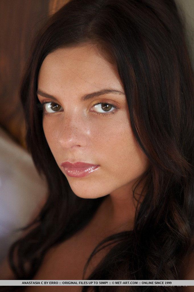 Name: Monika Benz, Profession: Porn Star, Ethnicity: Caucasian, Nationality: Czech Republic, D.O ...