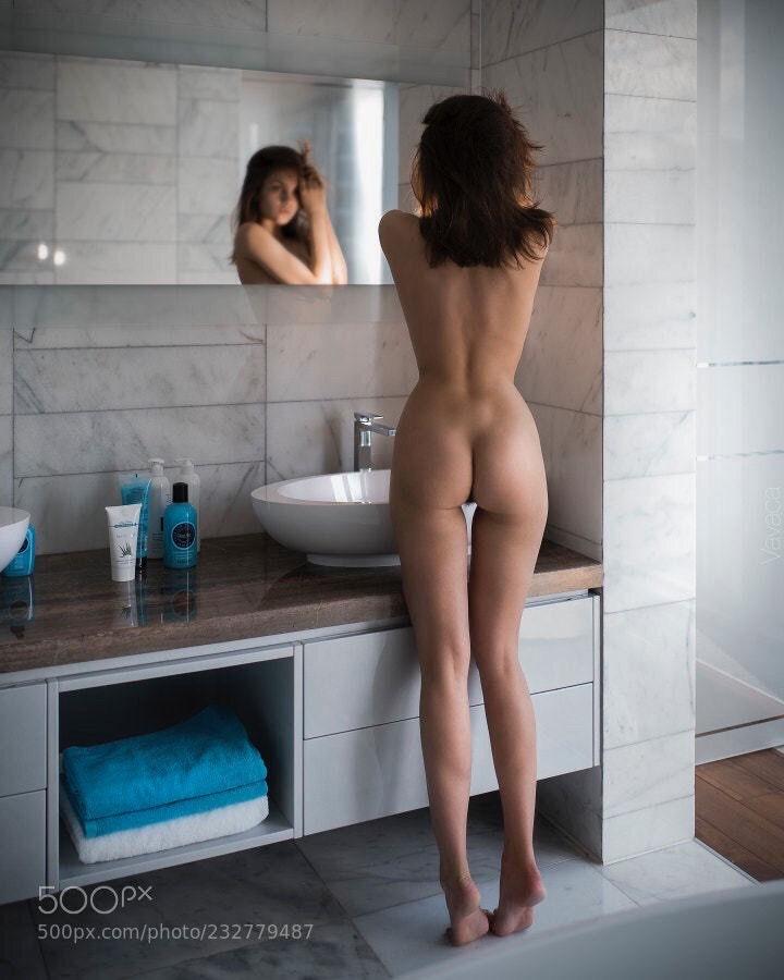 Figure perfect…