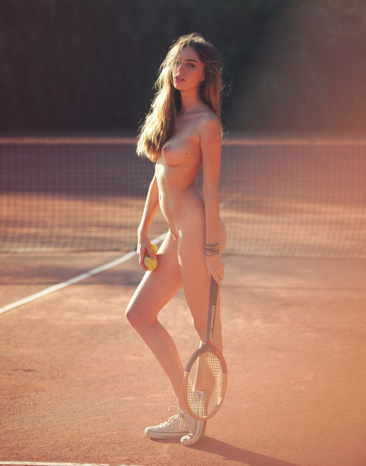 Name: Anthea Page, Profession: Adult Model, Ethnicity: Caucasian, Nationality: Australia, Place  ...
