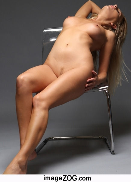 Name: Hayley-Marie Coppin, Profession: Centerfold, Ethnicity: Caucasian, Nationality: United Kin ...