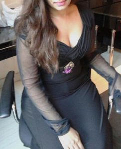 Hi.. My name is priti and I am from faridabad. I am a faridabad call girl for you.   Full satisf ...