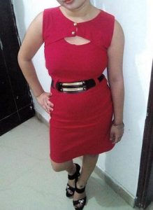 Noida Call Girl The escorts in Noida are always great in each and every female Noida   escort se ...