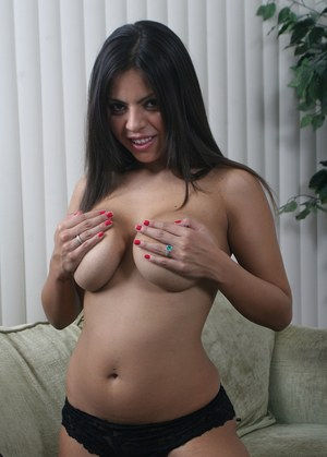 XXX Porn Pictures and Sex Video Movies