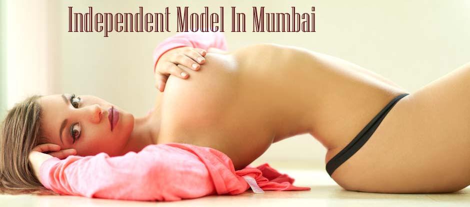 Mumbai Escorts | Independent High Profile Call Girl @ Manvi Kakkar