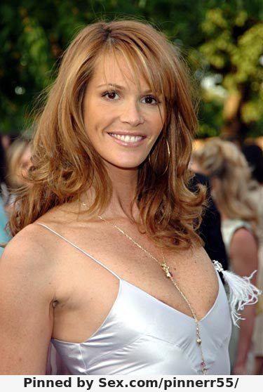 Name: Elle MacPherson, Profession: Supermodel, Ethnicity: Caucasian, Nationality:Australia, Plac ...