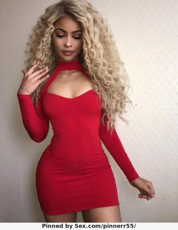 Name: Salem Koussa, Profession: Fashion Model, Ethnicity: Mixed, Nationality: United Kingdom, Pl ...