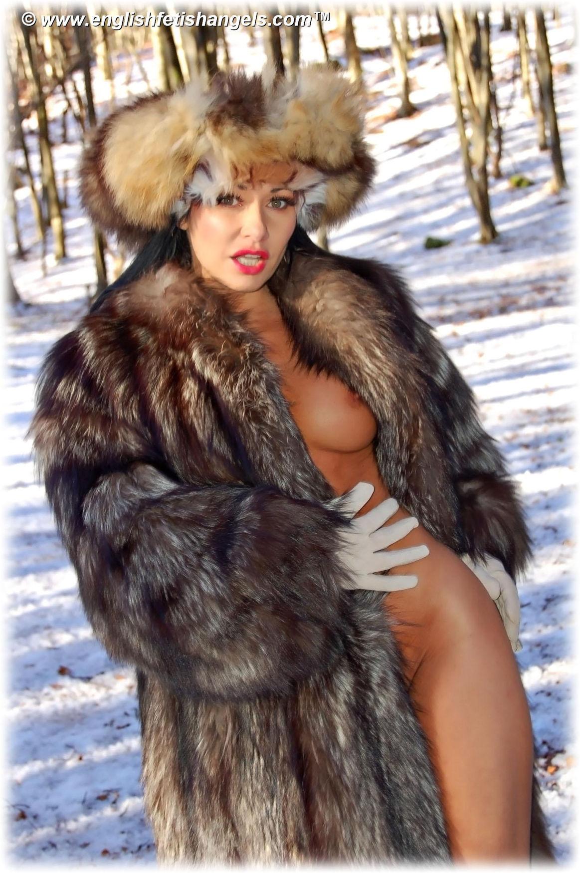 Fur mature women sexy, pornstar explosive creampie