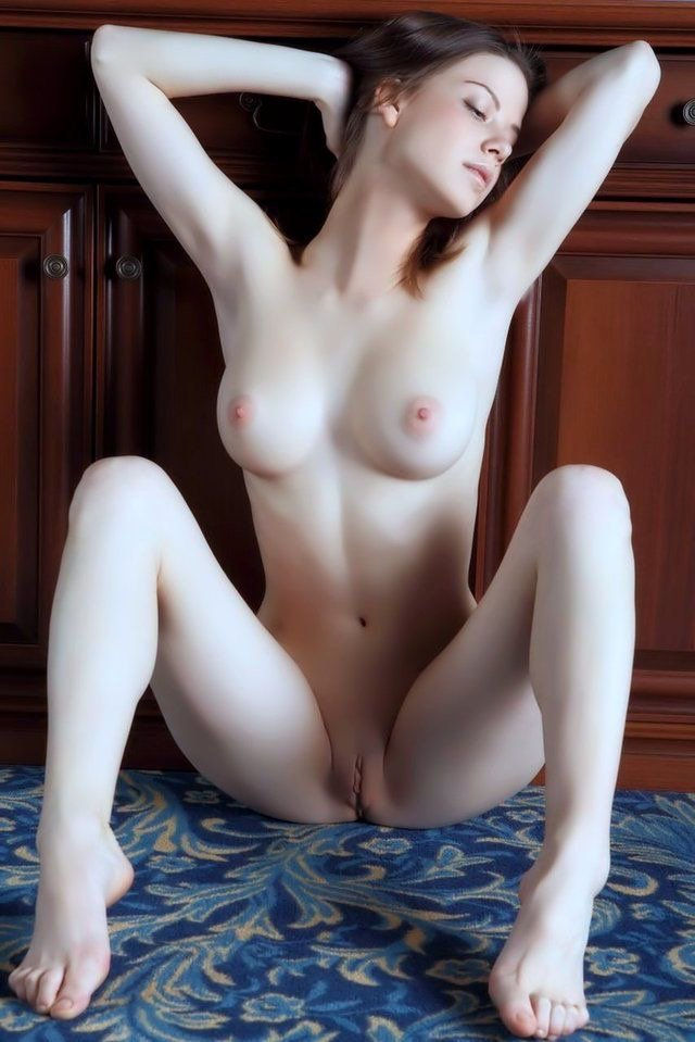 www.hotcamlive.co —>> Live Adult Webcams , Camgirls, Sexchat !