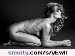 Name: Edita Vilkeviciute, Profession: Supermodel, Ethnicity: Caucasian, Nationality:Lithuania, P ...