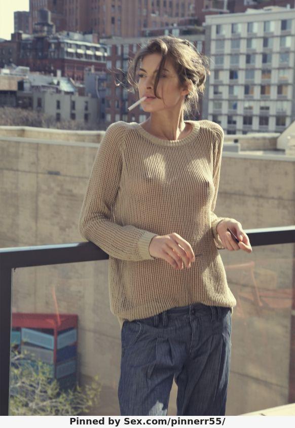 Name: Emily Ratajkowski, Profession: Actress, Ethnicity: Caucasian, Nationality: United Kingdom, ...