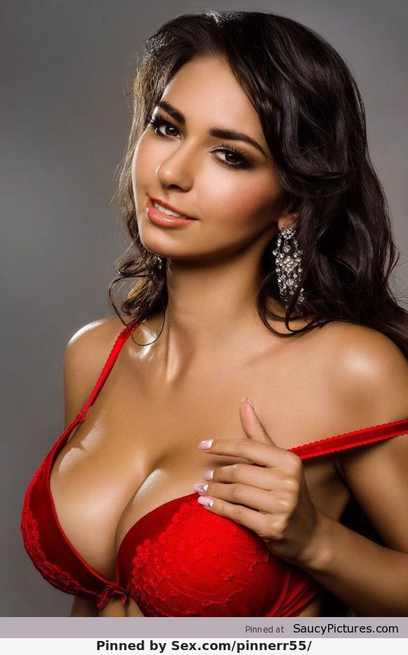 Name: Helga Lovekaty, Profession: Adult Model, Ethnicity: Caucasian, Nationality: Russia, Place  ...