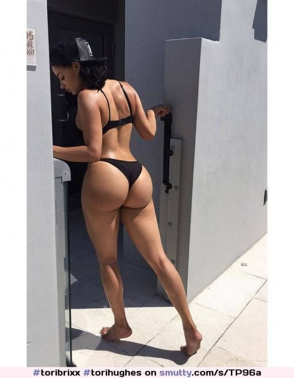 Name: Tori Hughes, Profession: Instagram Model, Ethnicity: Ebony, Nationality: United States, Pl ...